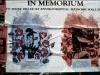 57-in-memoriumnfs