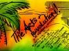 padd-artrevolution-flyer-sm