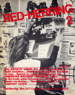 Red Herring 2