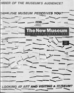 New Museum 1990-91