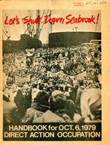 Seabrook Handbook