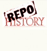 REPOhistory Lower Manhattan Sign Project